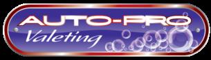 Auto-Pro Valeting